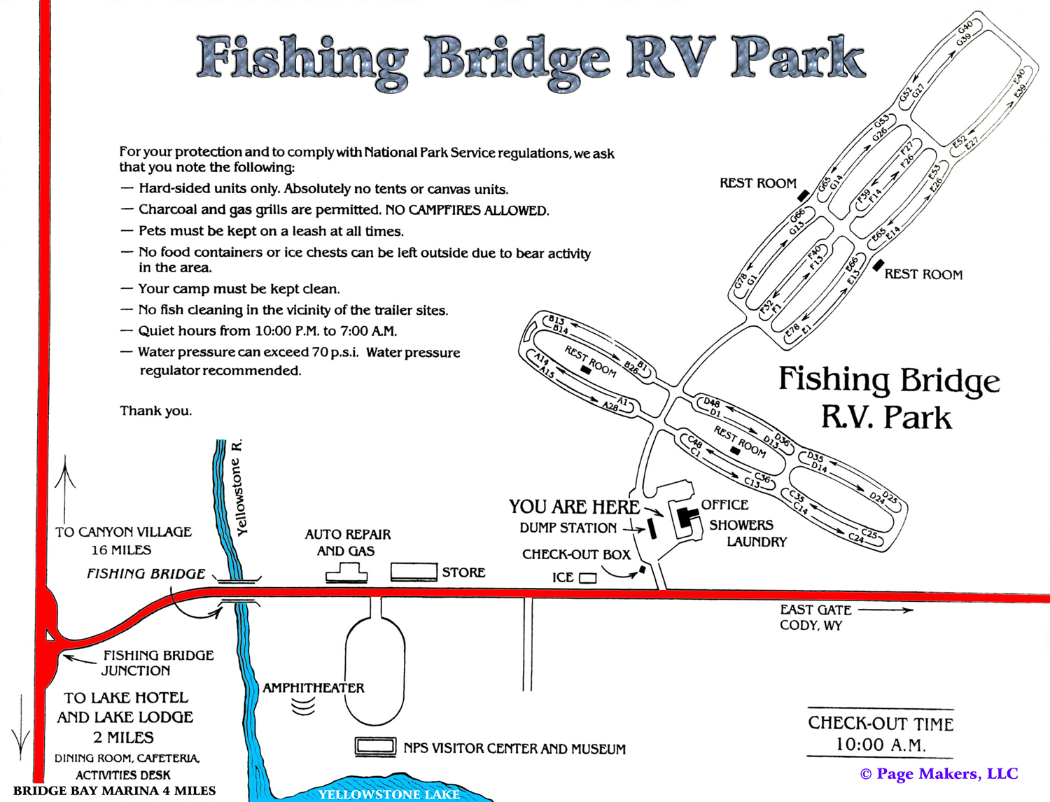 Bridge RV Campground Information, Map, Pictures and Video ... on yellowstone deer, yellowstone fishing, yellowstone road, yellowstone in september, yellowstone trees, yellowstone forest, yellowstone park history, yellowstone rocks, yellowstone campground rates, yellowstone highway, yellowstone springs, yellowstone bridge bay campground, yellowstone hiking, yellowstone grand canyon, yellowstone trout, yellowstone lewis lake campground, yellowstone elevation maps, yellowstone destruction zone, yellowstone water, yellowstone in october,
