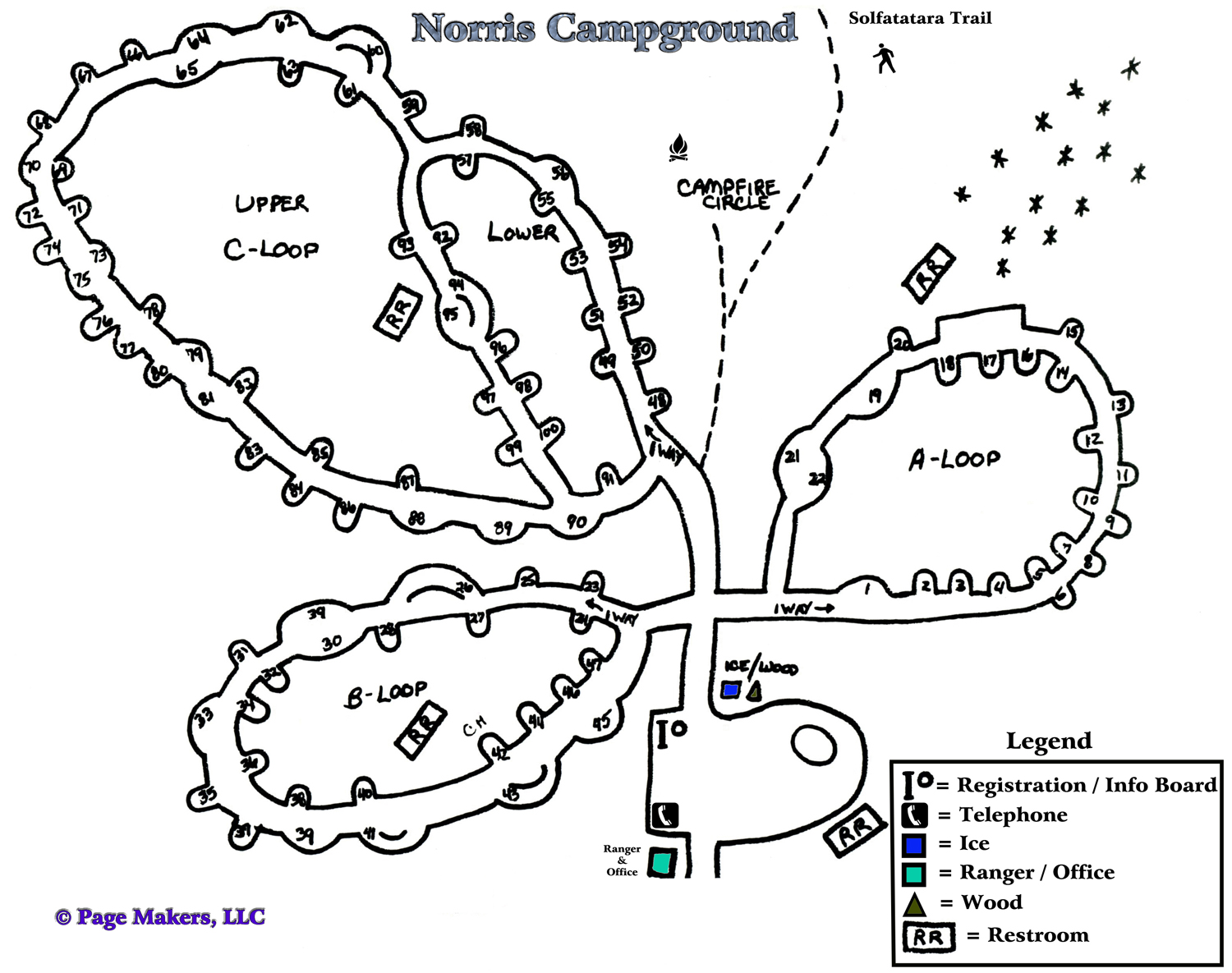 Norris Campground Information, Map, Pictures and Video - Yellowstone on yellowstone deer, yellowstone fishing, yellowstone road, yellowstone in september, yellowstone trees, yellowstone forest, yellowstone park history, yellowstone rocks, yellowstone campground rates, yellowstone highway, yellowstone springs, yellowstone bridge bay campground, yellowstone hiking, yellowstone grand canyon, yellowstone trout, yellowstone lewis lake campground, yellowstone elevation maps, yellowstone destruction zone, yellowstone water, yellowstone in october,